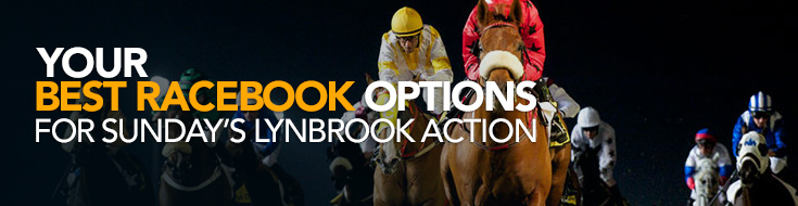 Lynbrook Horse betting favorites