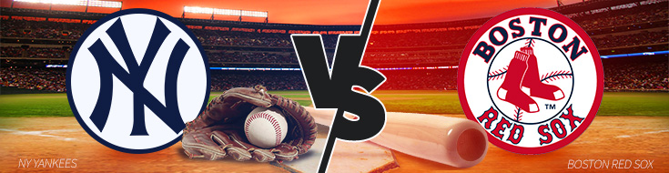 Boston Red Sox vs. New York Yankees Odds and Analysis – Friday, August 11th