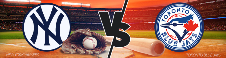 New York Yankees vs. Toronto Blue Jays Betting Preview and Odds– Tuesday, August 8th