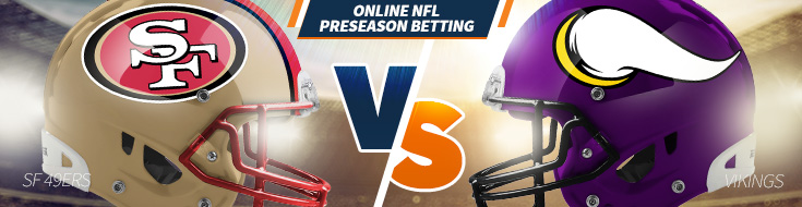 SF-49ers-vs-Minnesota-Vikings