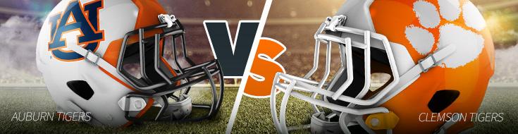 Georgia Bulldogs vs. Notre Dame Fighting Irish College Football Betting – Sat., September 9th