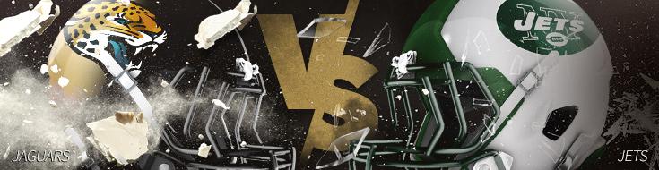 Jacksonville-Jaguars-vs-New-York-Jets