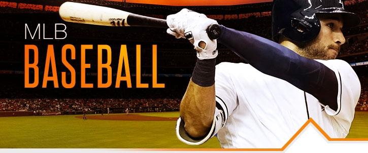 Online baseball gambling nfl gambling sport book