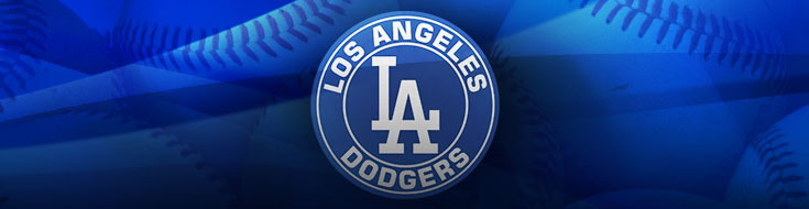Los Angeles Dodgers Betting Favorites