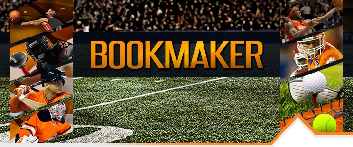 Image result for Bookmaker