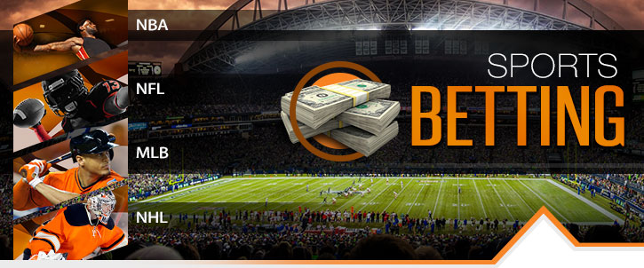 sports betting images