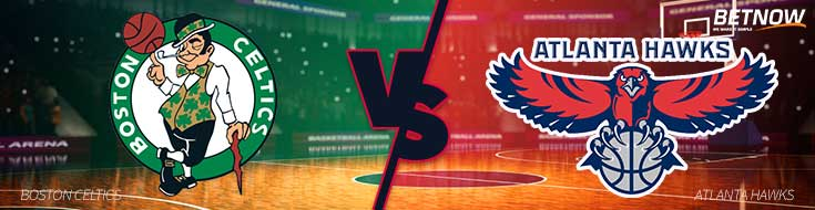 NBA Betting Boston Celtics vs. Atlanta Hawks – Monday, November 6th