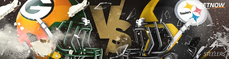 NFL Odds and Predictions Green Bay Packers vs. Pittsburgh Steelers – Sunday, November 26th