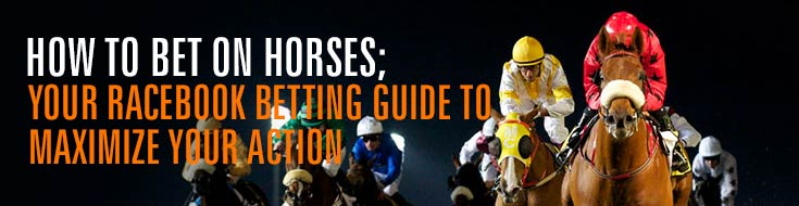 Racebook betting gg meaning in betting what does off mean