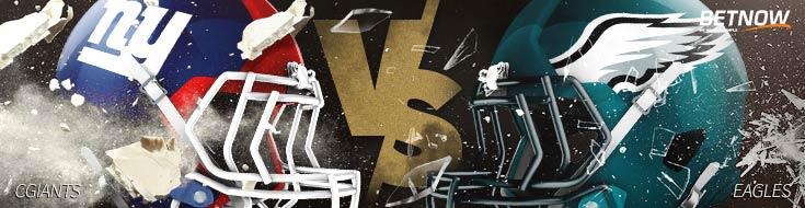 New-York-Giants-vs-Philadelphia-Eagles