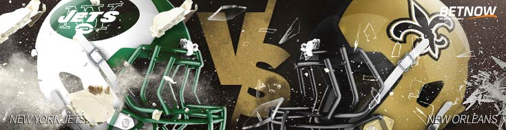 New York Jets vs. New Orleans Saints Latest Odds and Betting Analysis – Sunday, December 16th