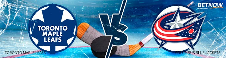Toronto-Maple-Leafs-vs-Columbus-Blue-Jackets