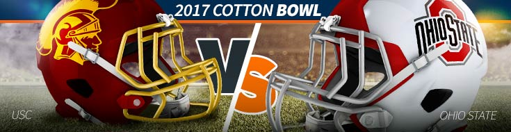 USC-vs-Ohio-State-Cotton-Bowl-Odds