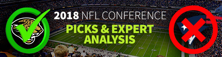 2018-NFL-Conference-Picks