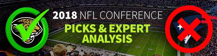 2018-NFL-Conference-Picks