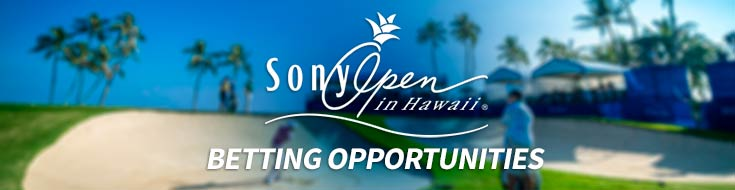 2018-Sony-Open-Betting-Opportunities