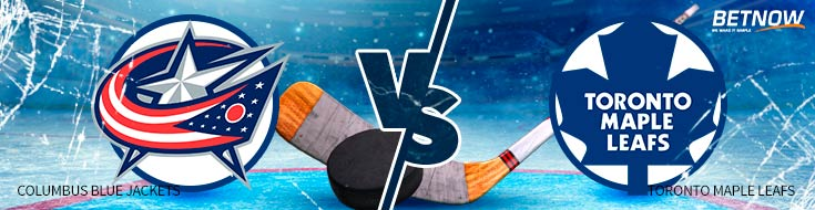 Columbus-Blue-Jackets-vs-Toronto-Maple-Leafs