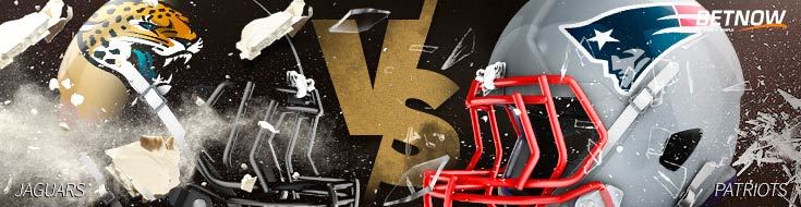 Jacksonville-Jaguars-vs-New-England-Patriots