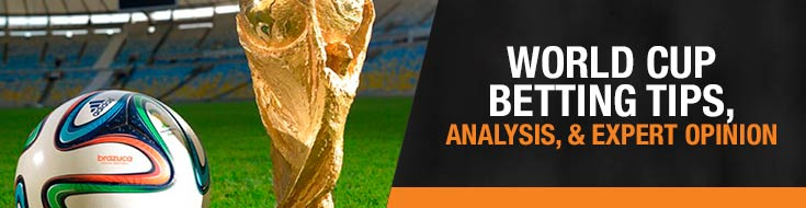World-Cup-Betting-Tips-Analysis-Expert-Opinion