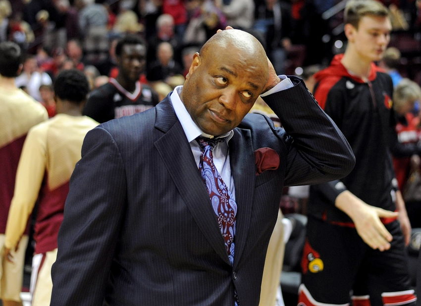 Leonard Hamilton and the Seminoles will face the Zags in the Sweet Sixteen Round