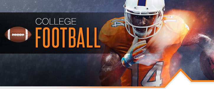 College football online betting sports betting teasers unexplained mysteries