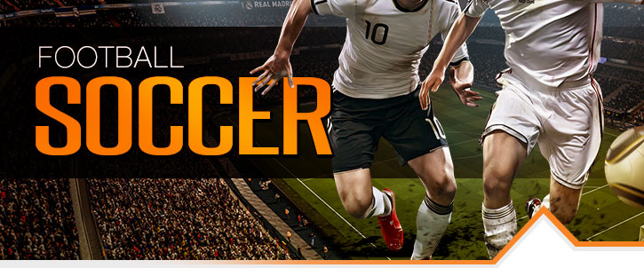 Soccerbetting news