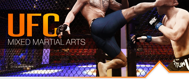 tdn ufc online betting