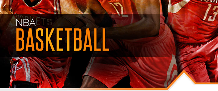 deportes online nba betting