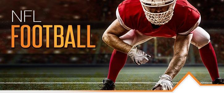 How to play online football betting