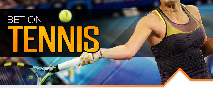 Tennis sports betting trading indicators for binary options
