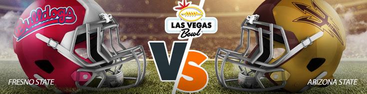 Fresno State Bulldogs vs. Arizona State Sun Devils Betting Picks