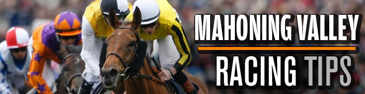 Mahoning Valley Racing Tips