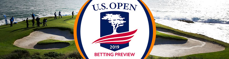 2019 US Open Betting Preview