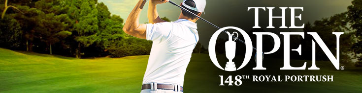 2019 British Open Betting Guide