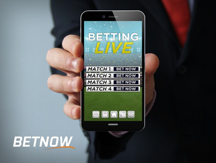 Best Sportsbook Online in the USA