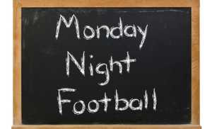 Bet On NFL and More for a Great Monday Night