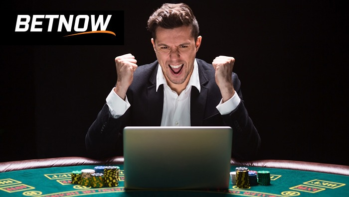 Online Wagering- The Key Benefits
