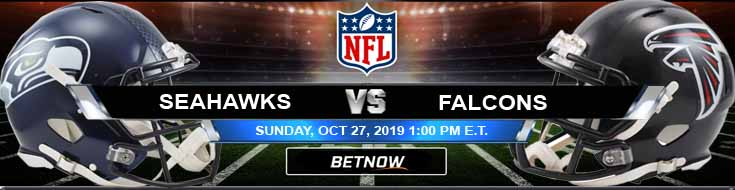 Seattle Seahawks vs Atlanta Falcons 10-27-2019 Picks Predictions Previews.jpg