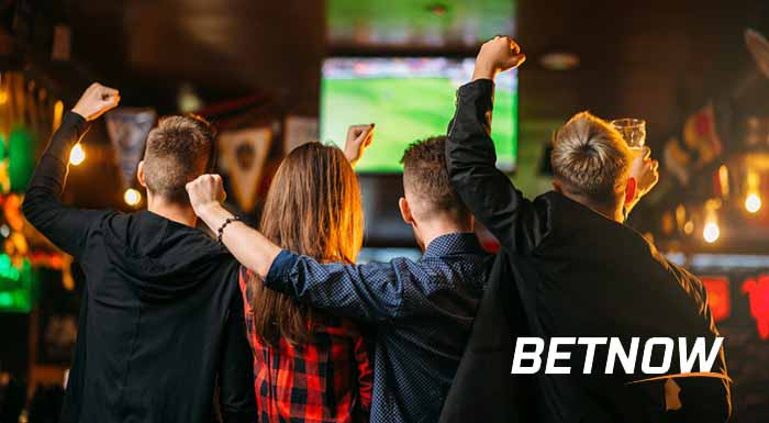 Sportsbook for NFL Sunday