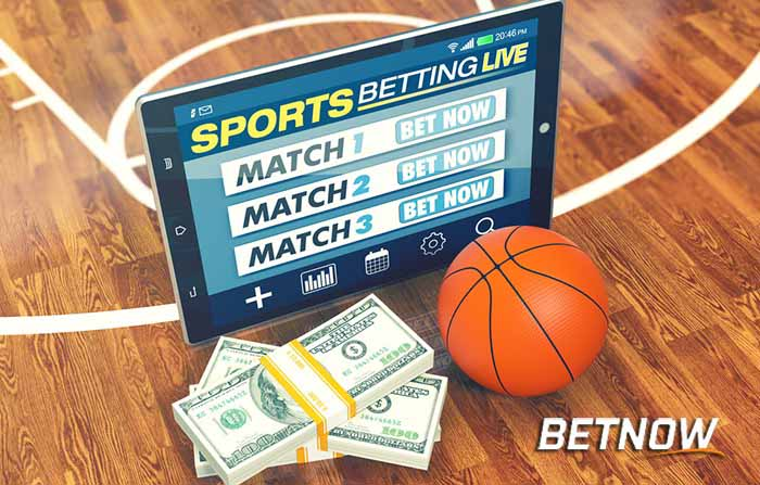 The Time to Bet on NBA Games is Nigh