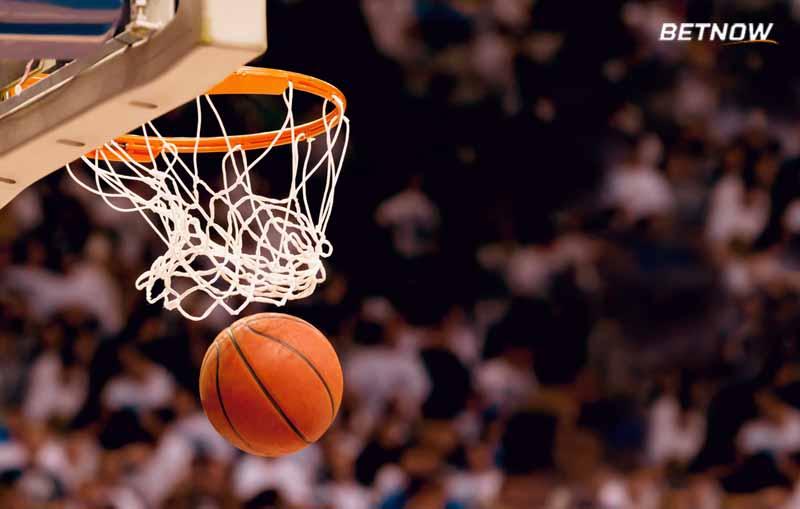 Betting on NCAA Basketball