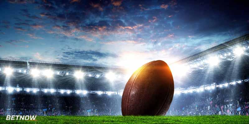 Bet on Super Bowl 2020
