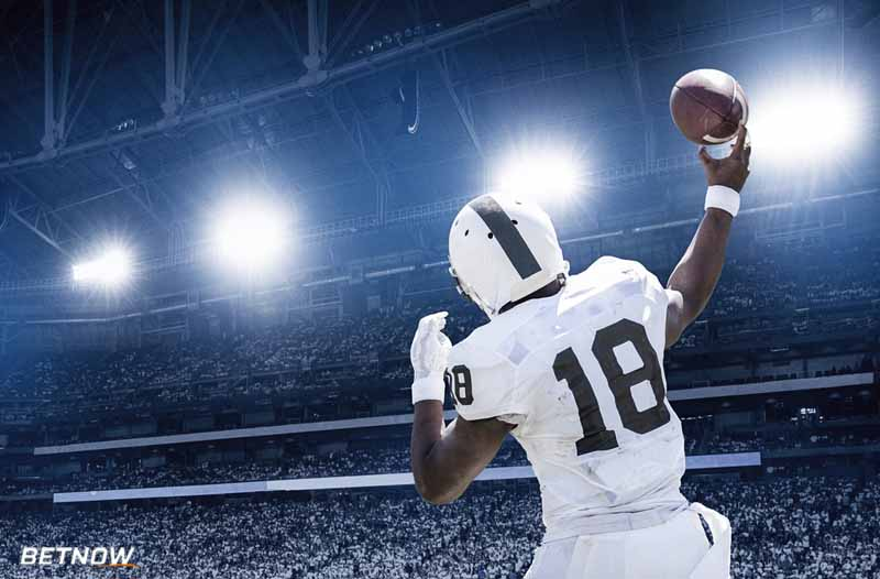 Five Common Mistakes While Placing SuperBowl Bets