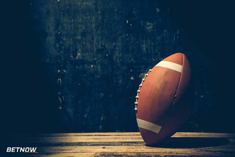 Super Bowl MVP Odds