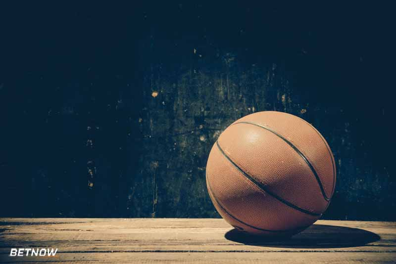 NCAA Basketball Online Betting