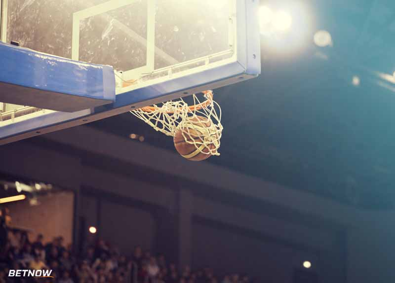 Online Betting on NBA Games
