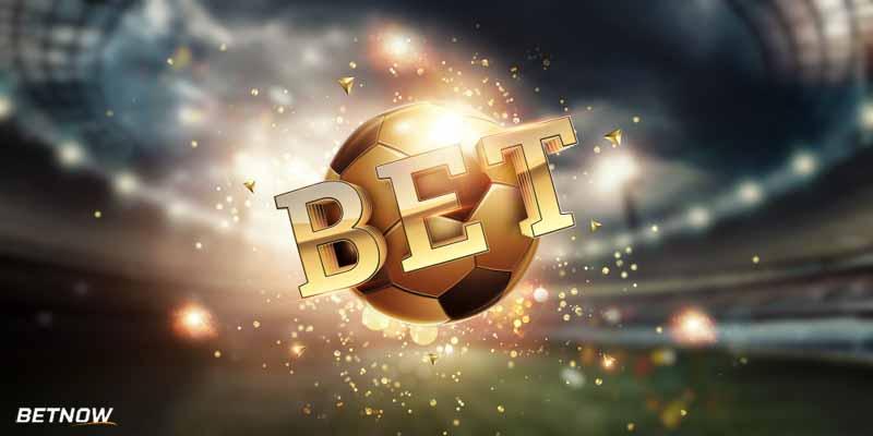 2020 Best Online Betting Platform