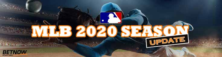 MLB 2020 Season Update Fans Upset about Ticket Purchase, Betting on MLB Might Be Still an Option