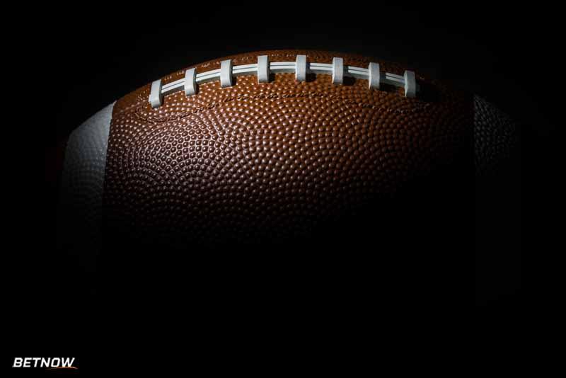 NFL Online Sports Gambling