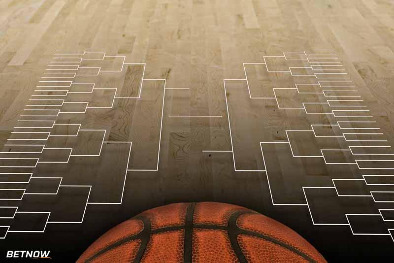 NCAAB Odds